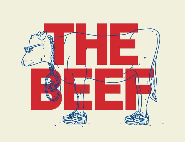 the-beef.jpg