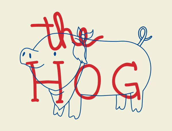 the-hog.jpg