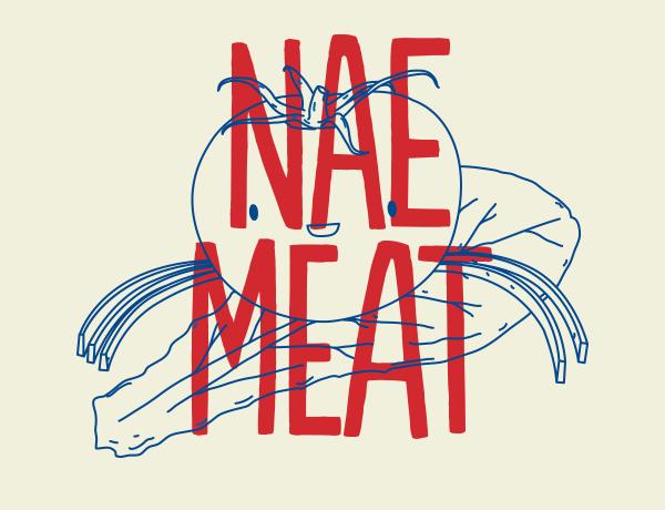 nae-meat.jpg
