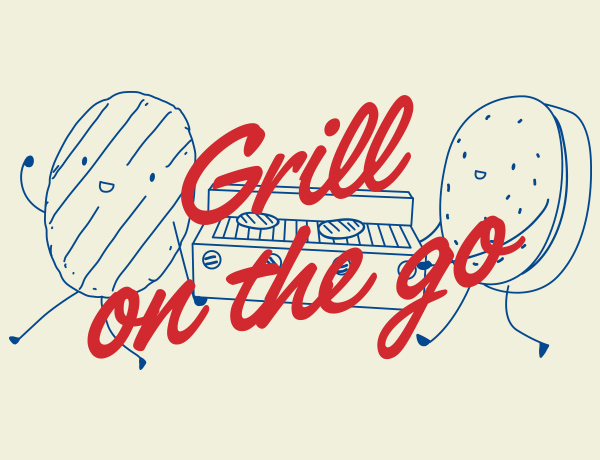 grill-on-the-go.jpg