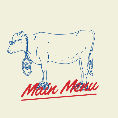main-menu-icon.jpg