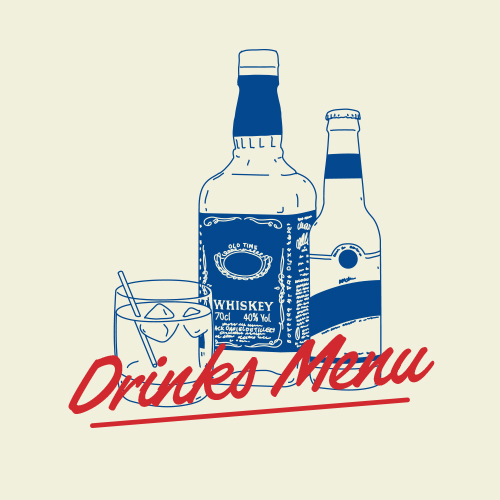 drinks-menu-icon.jpg