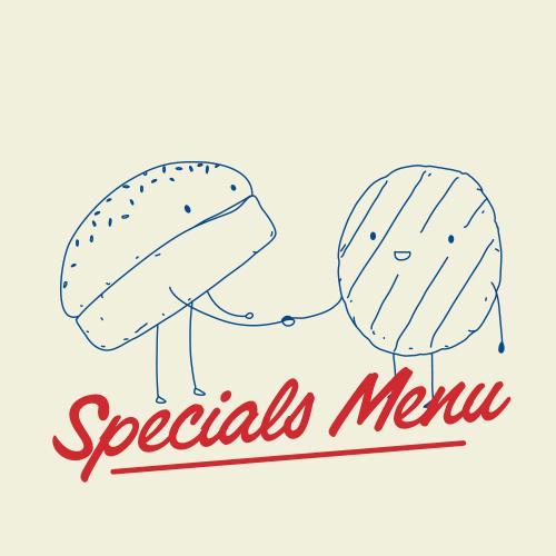 specials-menu-icon.jpg
