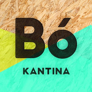 Check out our brand spanking new concept taking over @burgermeatsbun head over to @bokantina to keep up with news & updates ahead of our launch on 1st Sept. Glasgow, get ready for some #seoulfood #kimchi #koreanfood #soju