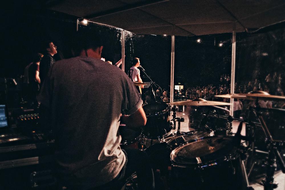 stevenage drums.png