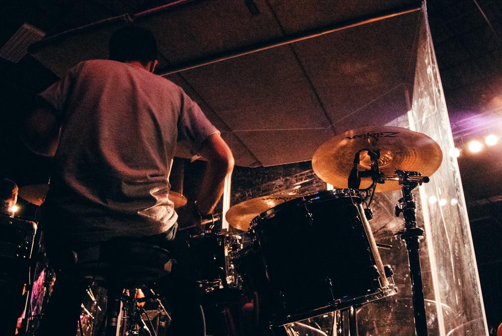 stevenage drums 2.png