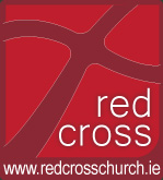Redcross Church