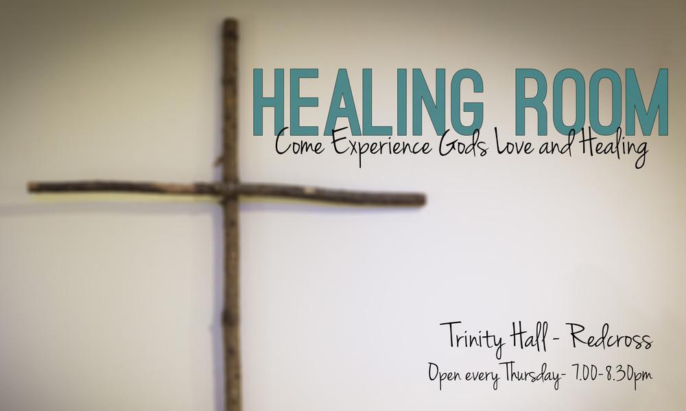 healing rooms.jpg