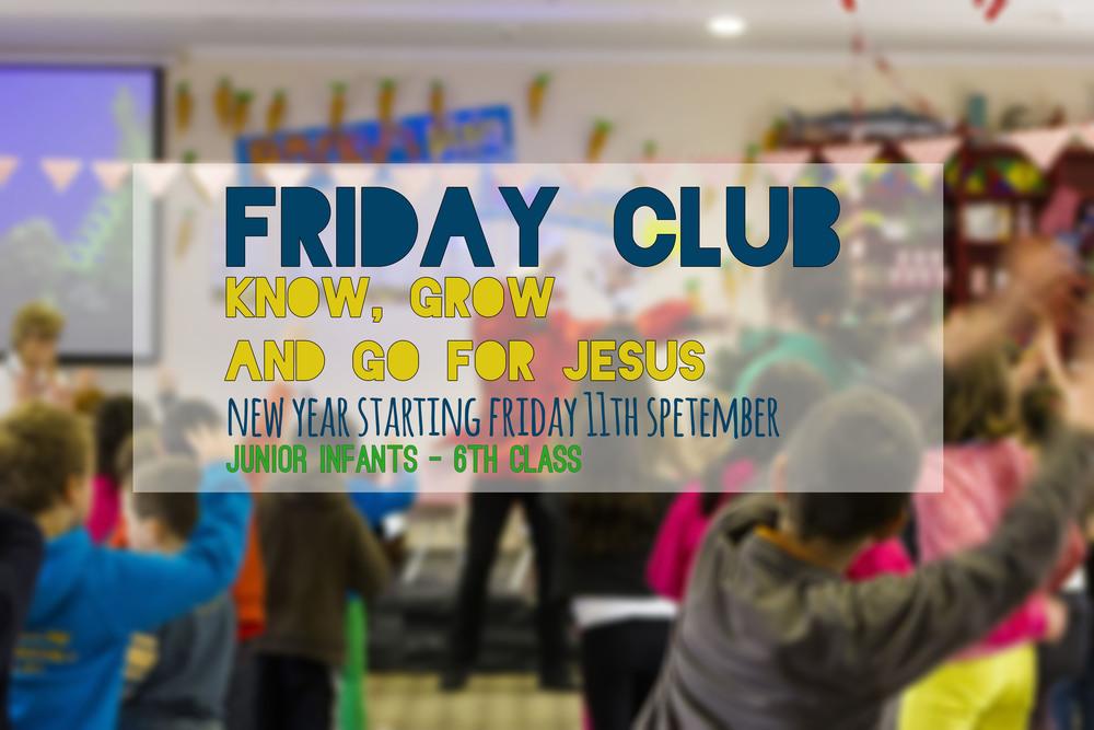 firday club start.jpg