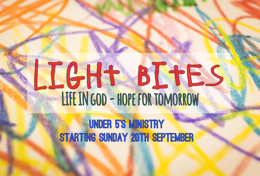 lightbites.jpg