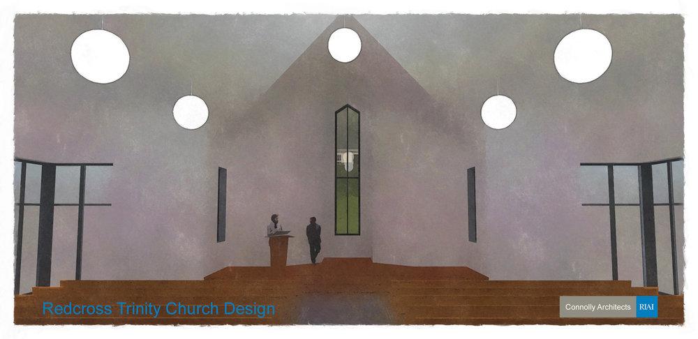 Redcross Trinity Church Image 3.jpg