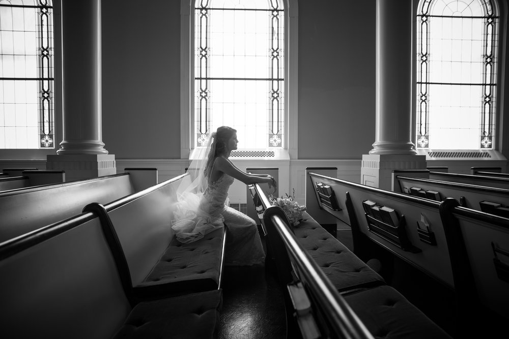 Isaac & Jordan Wedding (828 of 1188).jpg