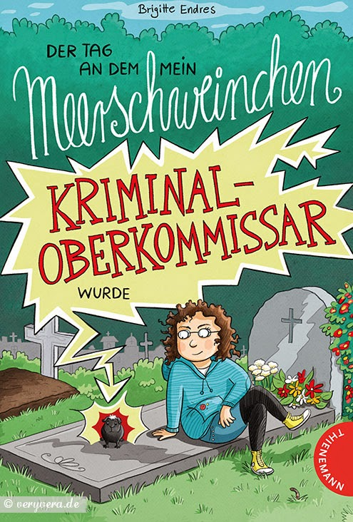 Thienemann_Cover.jpg