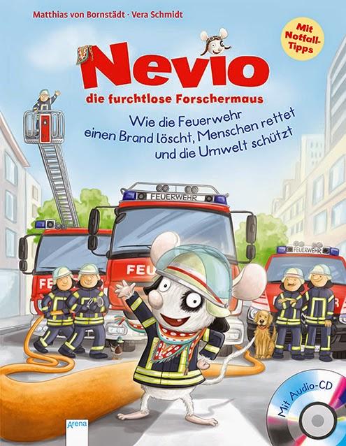 Nevio2_Cover.jpg