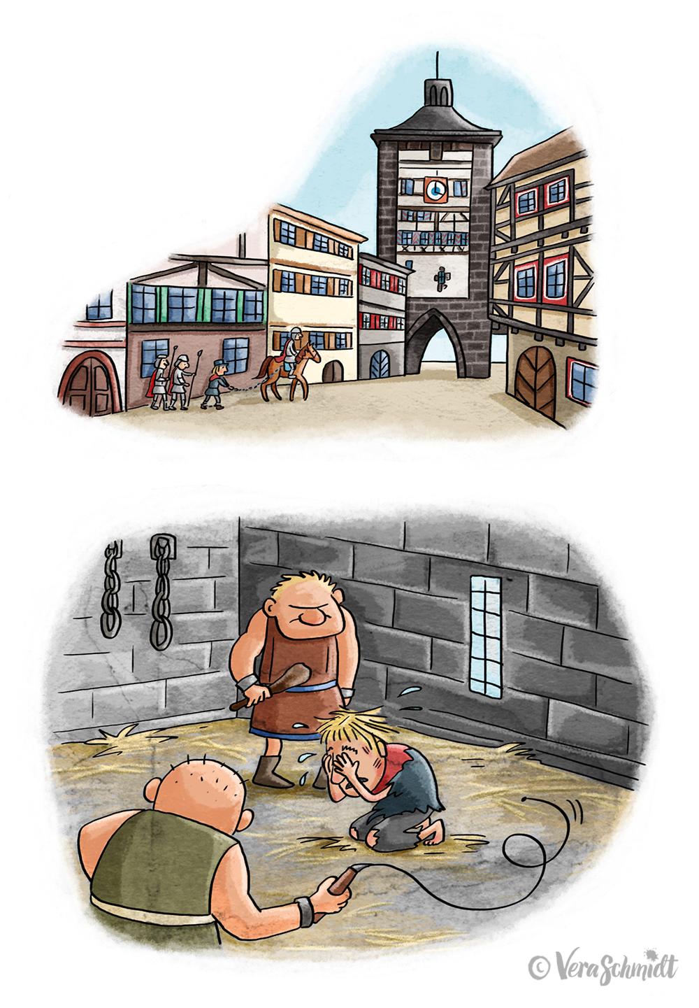 VeraSchmidtIllustration_PM3.jpg