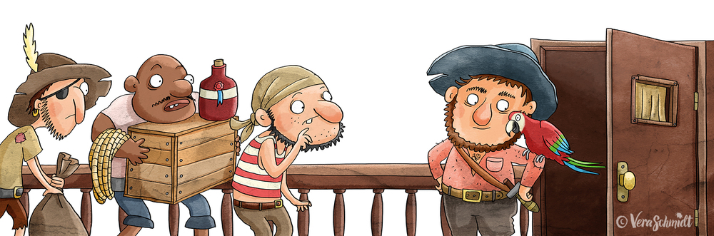 VeraSchmidtIllustration_Pirates2.jpg