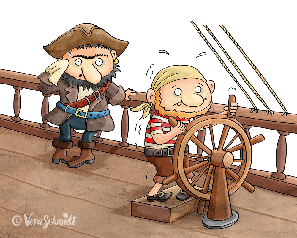 VeraSchmidtIllustration_Pirates4.jpg