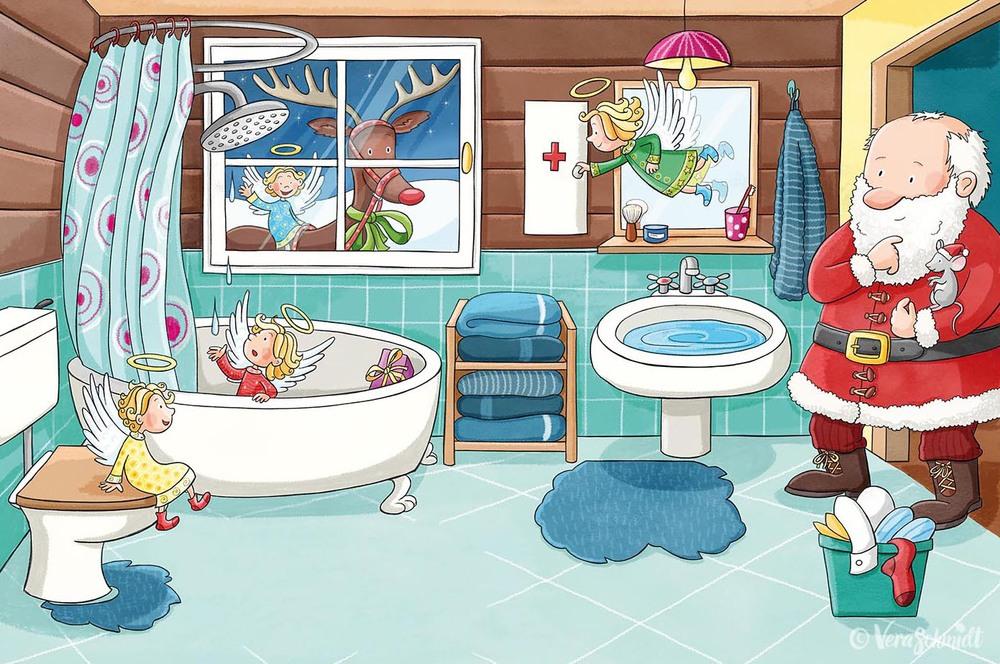 VeraSchmidtIllustration_Santa2.jpg