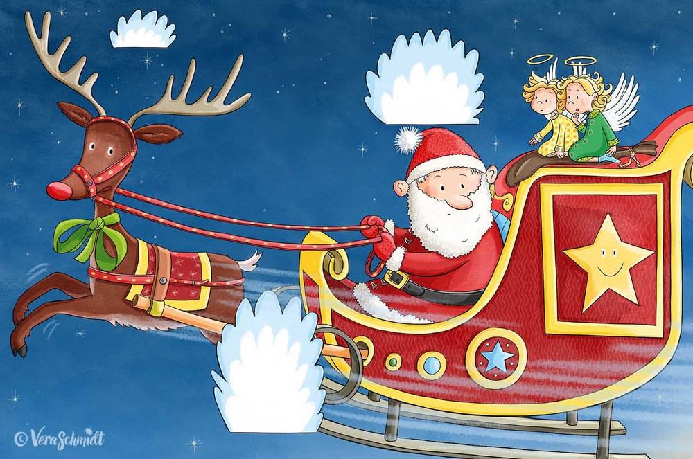 VeraSchmidtIllustration_Santa1.jpg