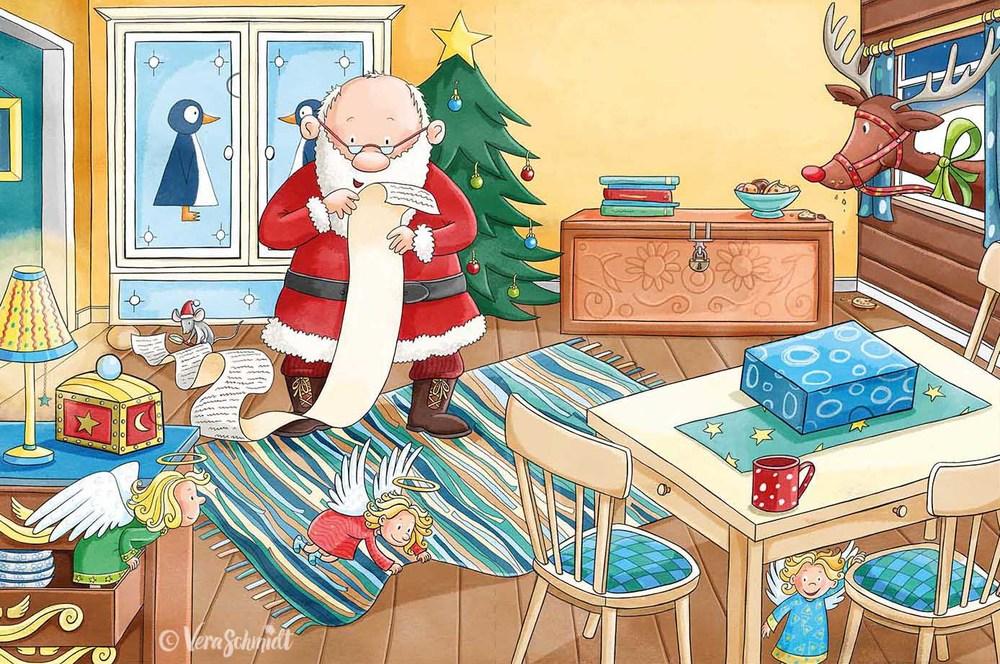VeraSchmidtIllustration_Santa3.jpg