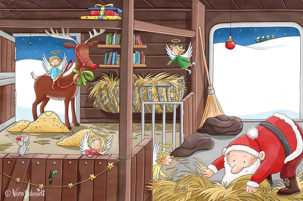 VeraSchmidtIllustration_Santa4.jpg
