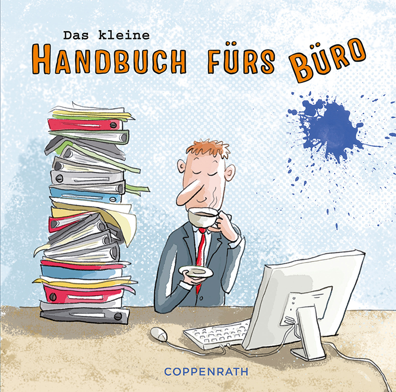 Buchcover, anklicken und beim Verlag kaufen     Book cover, click on it for purchase via the publisher