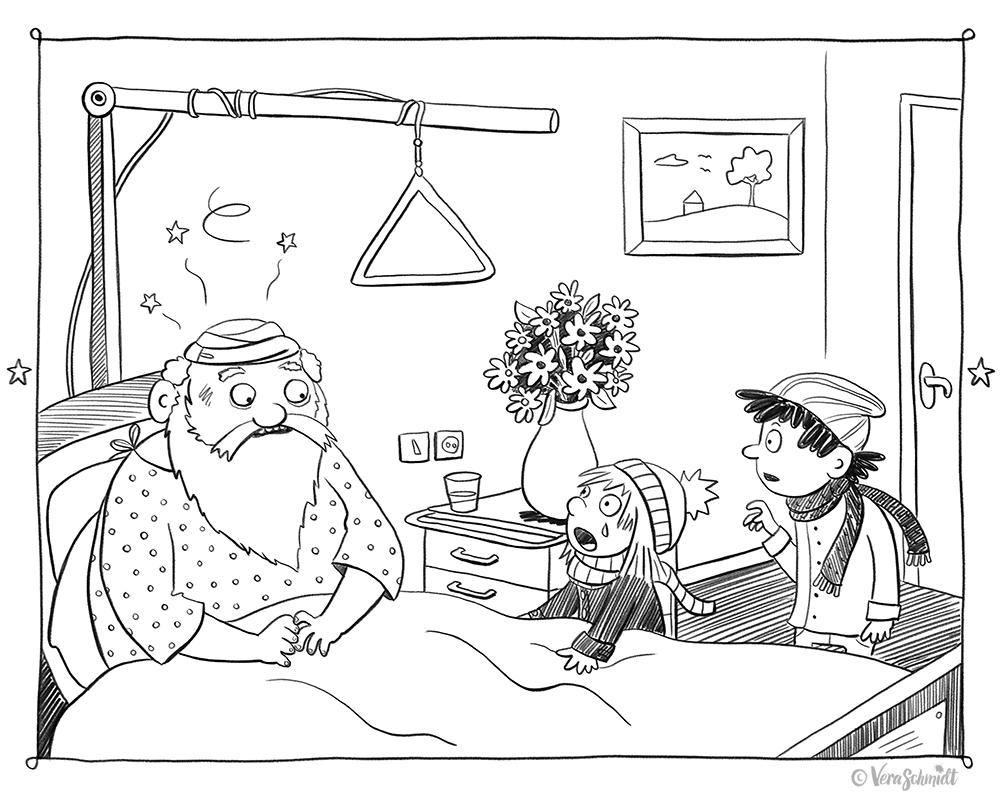 VeraSchmidtWeihnachtskrimi2.jpg