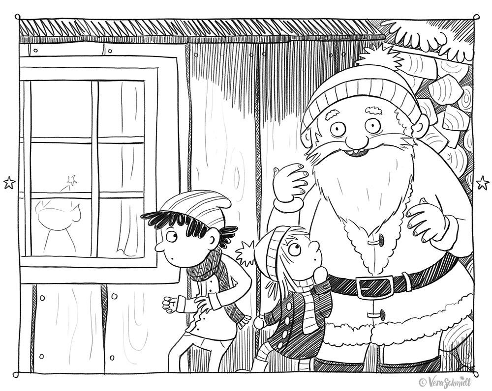 VeraSchmidtWeihnachtskrimi6.jpg