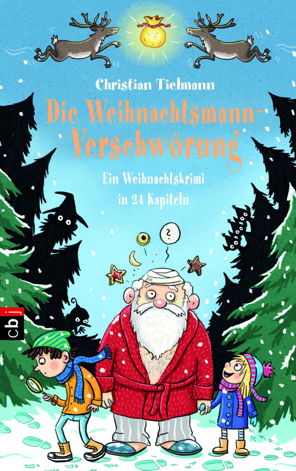 Buchcover, anklicken und beim Verlag kaufen    Book cover, click on it for purchase via the publisher