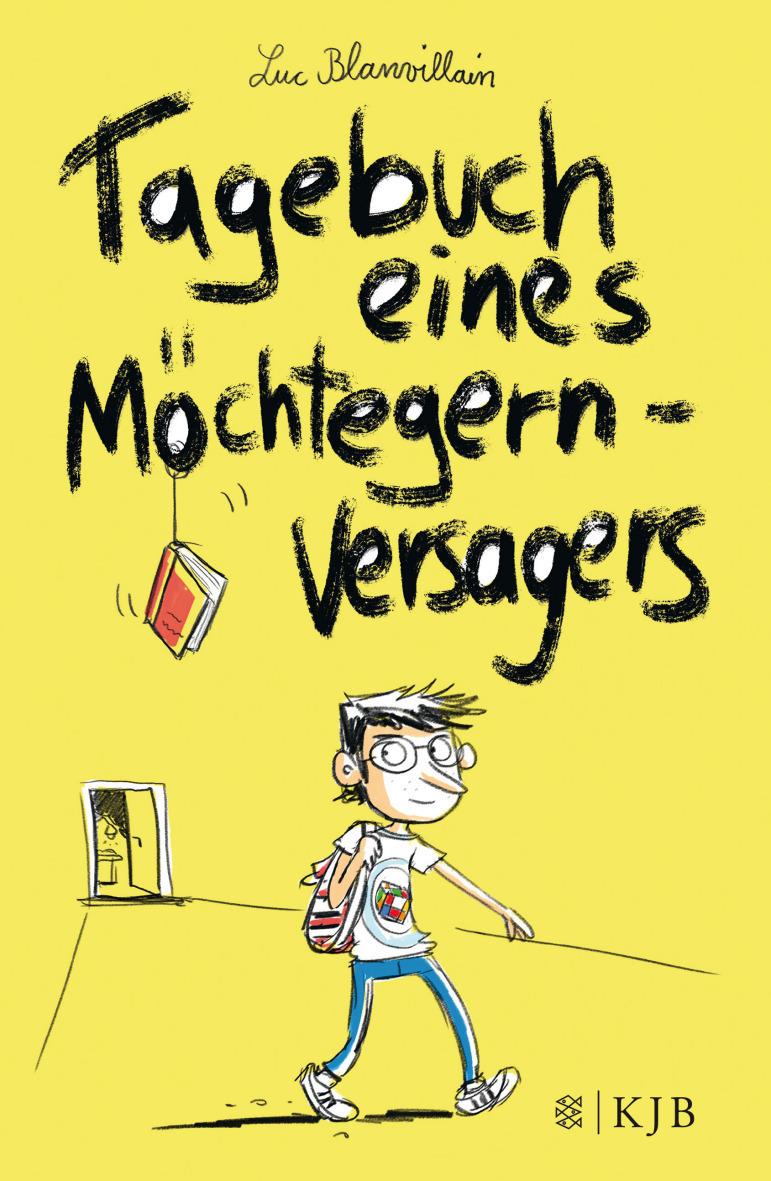 VeraSchmidt_Tagebuch.jpg