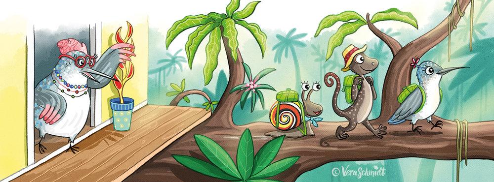 VeraSchmidtIllustration_LilliKolibri_WS3.jpg