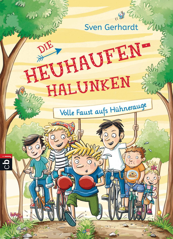 Gerhardt_SHeuhaufen-Halunken_02_177865.jpg