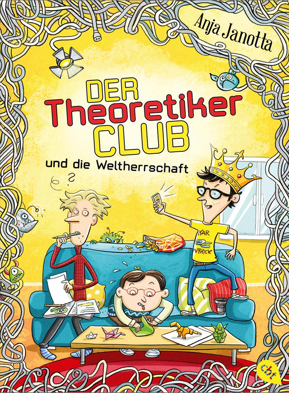 VeraSchmidtIllustration_Theoretiker2.jpg