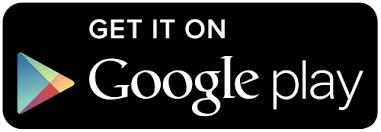3-googleplay.png