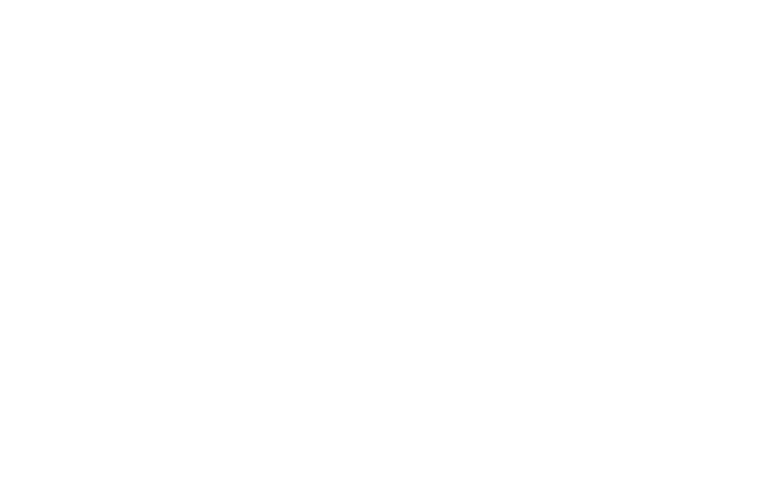three three | holiday house accommodation
