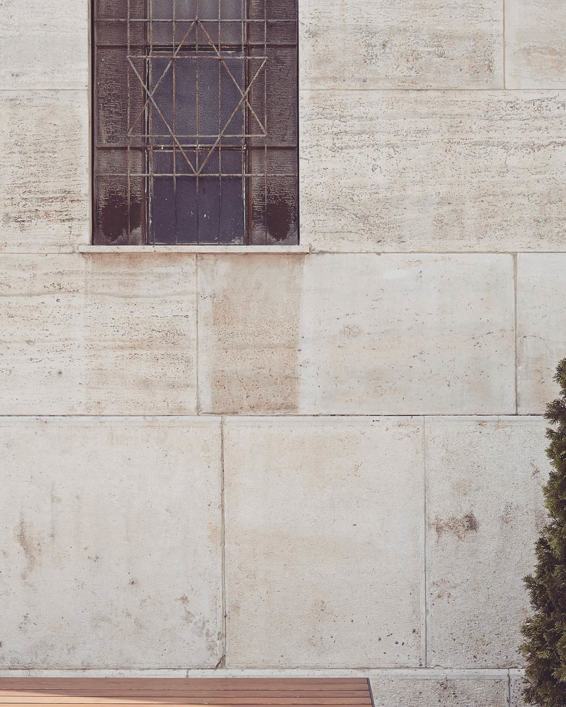 budapest_synagogue_01.jpg