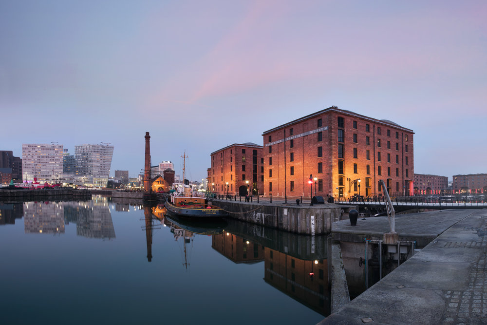 tpe_liverpool_docks_c.jpg