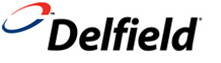 logo_delfield.jpg