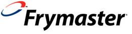 logo_frymaster.jpg