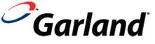 logo_garland.jpg