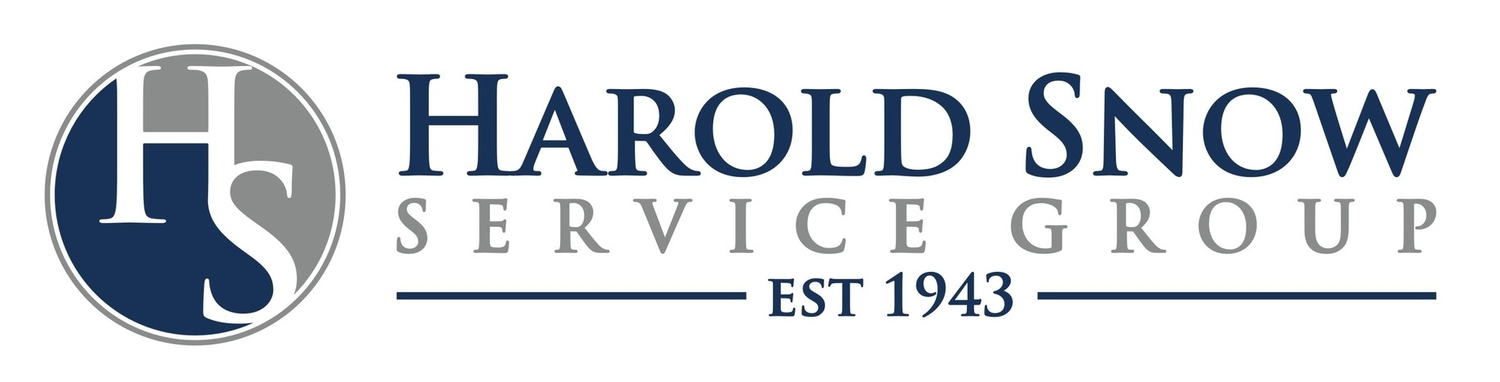 Harold Snow Service Group
