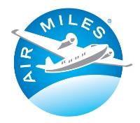 airmiles-logo