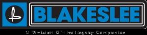 blakesleeLogoHdr.jpg
