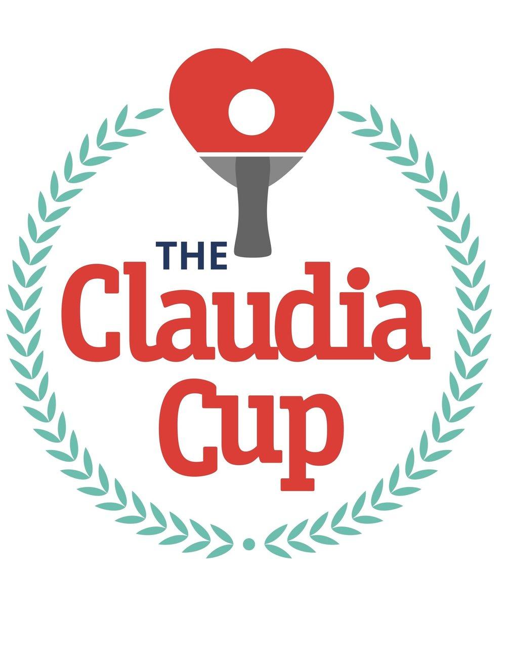 CLAUDIA-CUP-LOGO+GENERIC.jpg