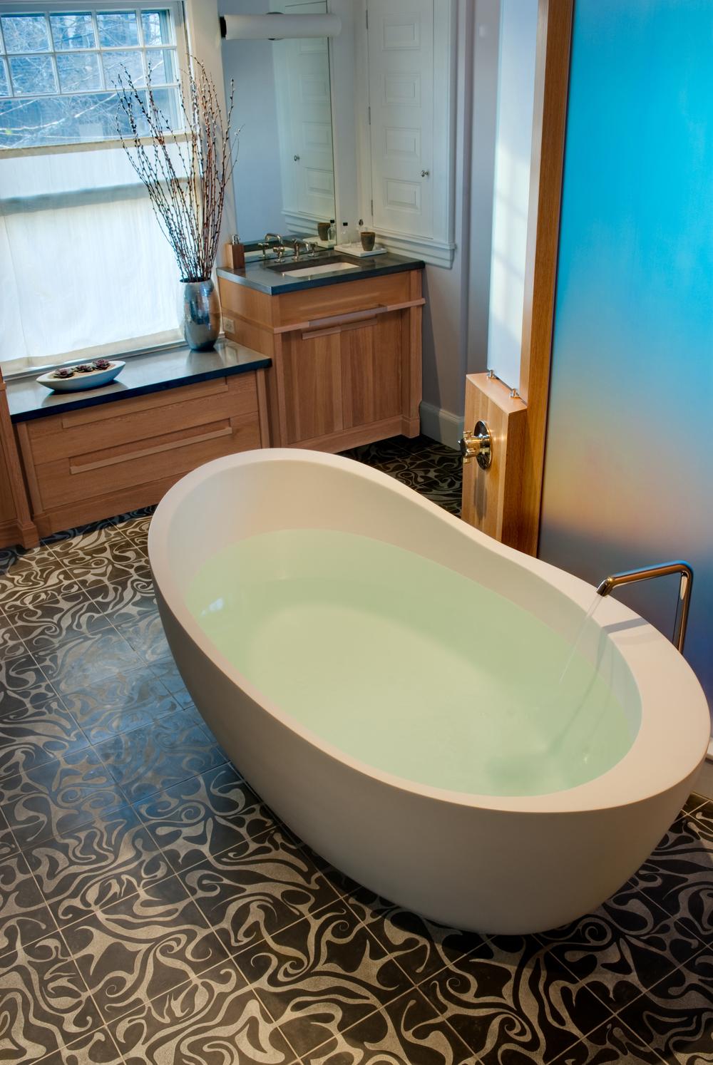 2 Henderson_Stokes bathtub 2SSFB.jpg
