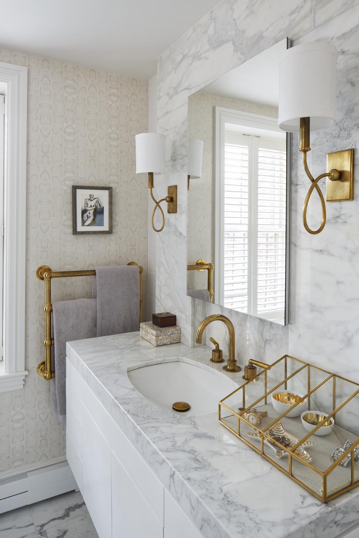 5 Bath Hers_625Tremont_628SSFB.jpg