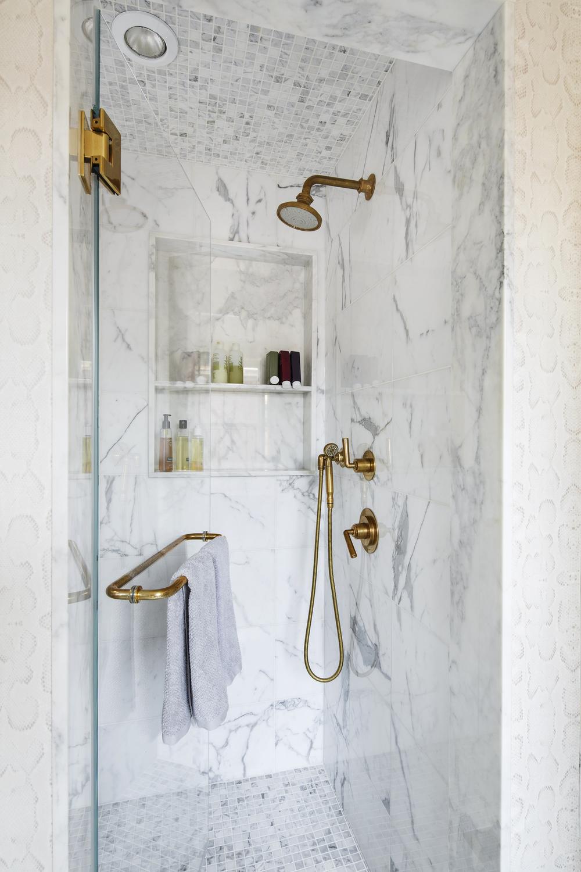 6 Bath Hers_625Tremont_619SSFB.jpg