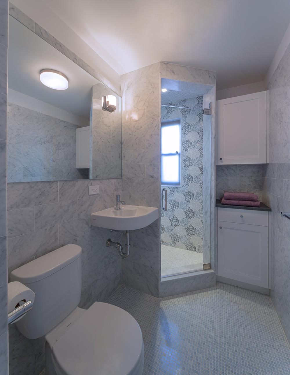 3 301 E 62 Guest BathSSFB.jpg