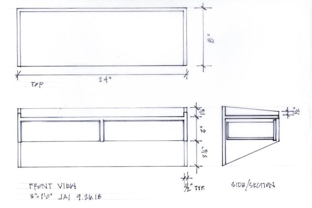 Gilman Key Drawer Sketch.jpg