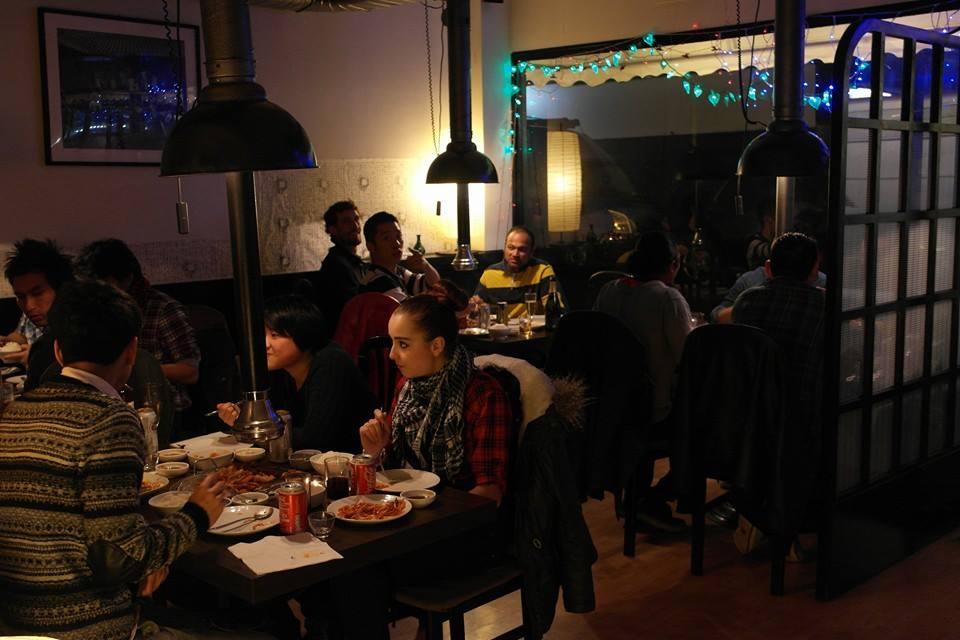 yijo restaurant busy 1.jpg
